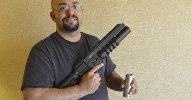 camera-grenade-launcher