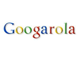 googarola-thumb