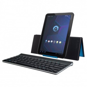 logitech-tablet-mouse-keyboard-0