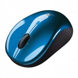 logitech-tablet-mouse-keyboard-1