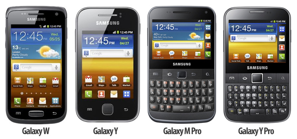 samsung_phones