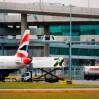ultra-prt-system-5-99x99  London Heathrow Airport gains ULTra PRT autonomous point-to-point transport pods