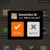 "01whereareyou-99x99 Google backs echoecho app to answer ""Where are you?"""