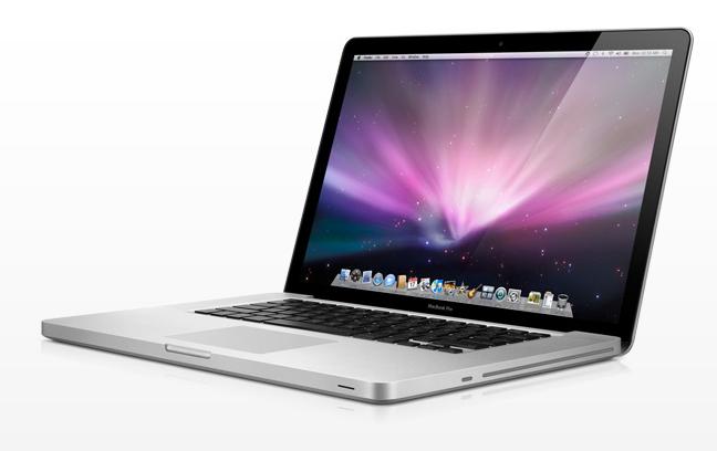 MacBook-Pro-A