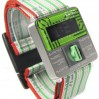 click6-99x99 Uber geek watch has dip switches