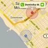 "echoecho1-99x99 Google backs echoecho app to answer ""Where are you?"""