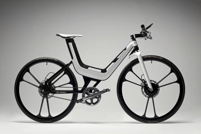 ford-ebike-01