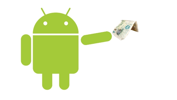 samsung-pays-microsoft-for-every-android-device