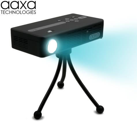 111014-aaxa2