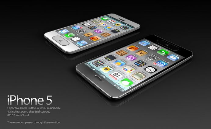 111017-iphone4