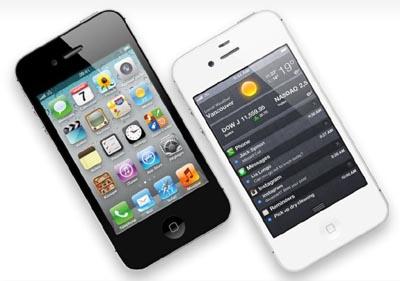 111021-iphone