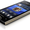 111031-ray1-99x99 Telus Lands Sony Ericsson Xperia Ray Android Smartphone Exclusivity