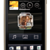 111031-ray2-99x99 Telus Lands Sony Ericsson Xperia Ray Android Smartphone Exclusivity