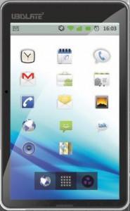 aakash-tablet-ubislate-7-3