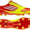 adizero_f50-2-99x99 Adidas unveils the smart football boot with a brain