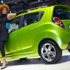 chevy-spark-01-99x99 GM Announces All-Electric Chevy Spark EV for 2013