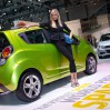 chevy-spark-04-99x99 GM Announces All-Electric Chevy Spark EV for 2013