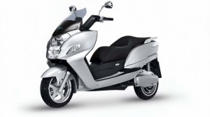 evolvescooters-1
