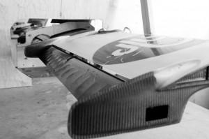 flying-wind-turbine-wing-4