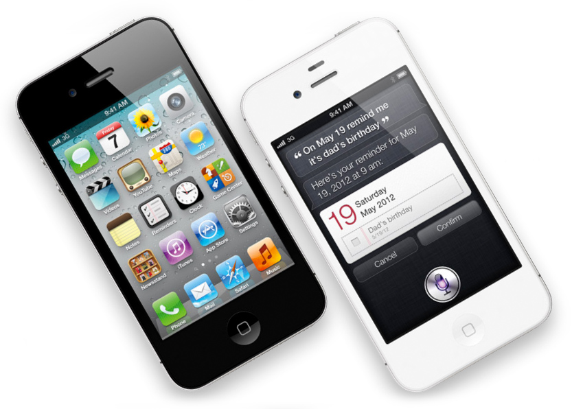 iphone4s-preorder