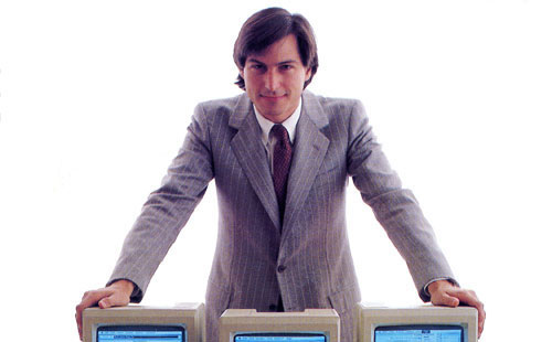 jobs_macworld1984-th