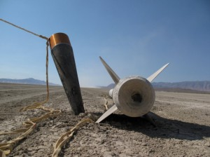 qu8k-rocket-derek-deville-3