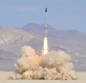 qu8k-rocket-derek-deville