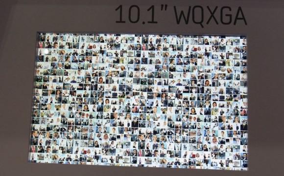 samsung_WQXGA_01-580x360