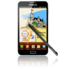 samsung_galaxy_note_01