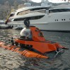 submarinecharters-0-99x99 U-Boat Worx Launches Mini-Submersible Private Charter Fleet