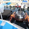 submarinecharters-10-99x99 U-Boat Worx Launches Mini-Submersible Private Charter Fleet