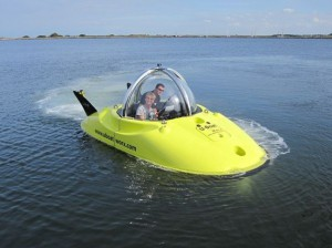 submarinecharters-11