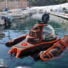 submarinecharters-15-99x99 U-Boat Worx Launches Mini-Submersible Private Charter Fleet