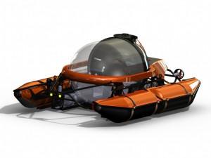 submarinecharters-5