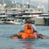 submarinecharters-6-99x99 U-Boat Worx Launches Mini-Submersible Private Charter Fleet
