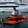 submarinecharters-9-99x99 U-Boat Worx Launches Mini-Submersible Private Charter Fleet