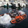 submarinecharters-99x99 U-Boat Worx Launches Mini-Submersible Private Charter Fleet