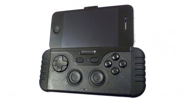 111102-icontrol2