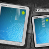 111108-toughpad3-99x99  Panasonic Toughpad A1 And B1 Rugged Tablets Join Android Army