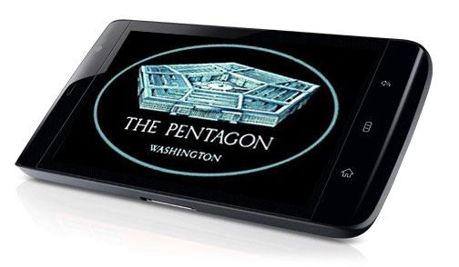 dellstreak5-pentagonedition