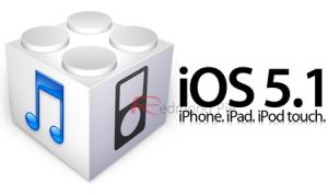 iOS-5.1
