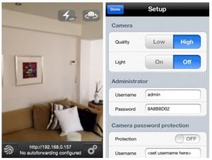 iphone-camera-ip-monitor