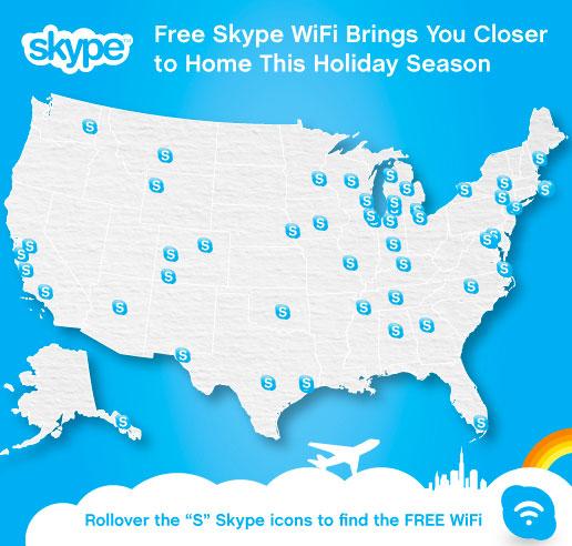 skype-free-wifi