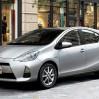 toyota_aqua_f34_ns_122711_717-99x99 Toyota Aqua: The Even More Compact Hybrid Commuter Car