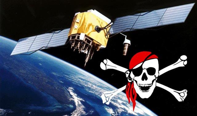 120103-satellite1