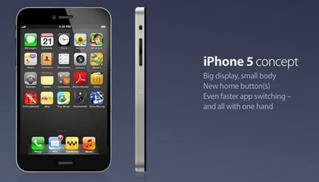 120116-iphone