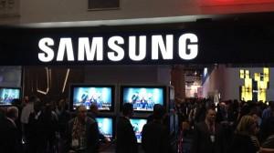 CES-2012-Samsung