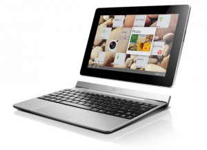 Lenovo-IdeaPad-S2-tablet