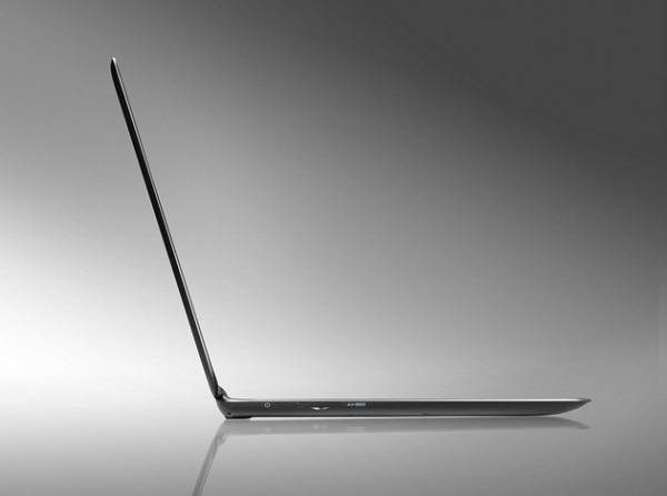 acer-aspire-s5-ultrabook-CES