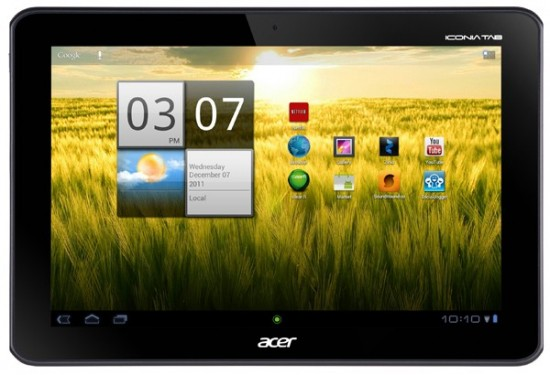 acer-iconia-tab-a200-550x375